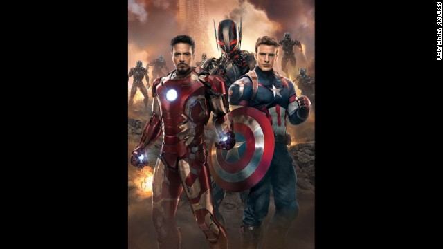 141023070135-avengers-age-of-ultron-horizontal-gallery