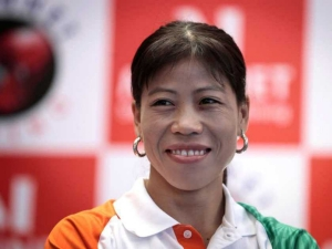 mary-kom-file-pic