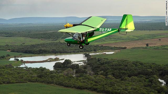 140425135417-aerial-africa-kruger-horizontal-gallery