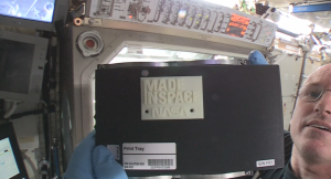 3-d-printer-first-object-nasa-made-in-space