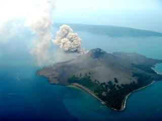 anak+krakatau