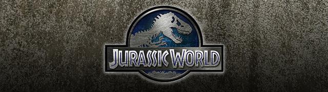 jurassicworldnewheader