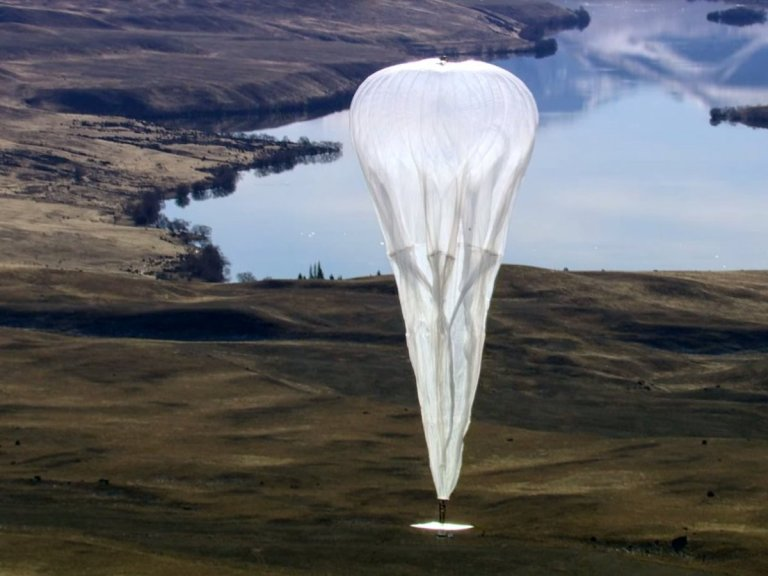project-loon-15