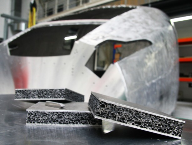 aluminum-foam-ft-660x499