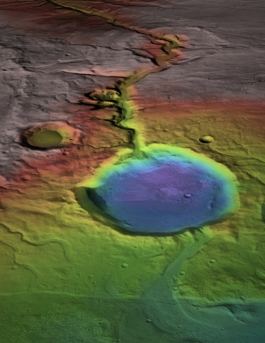 ancient-water-mars-2