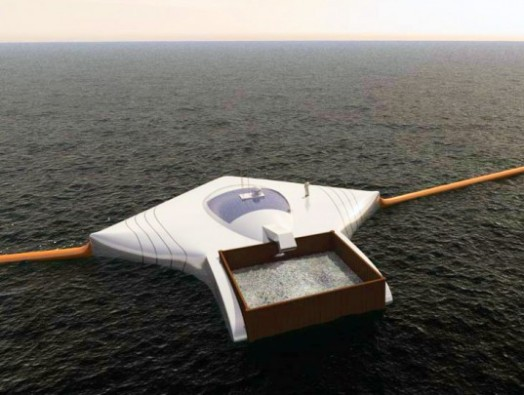 Ocean-Cleanup-Array-Boyan-Slat-537x405