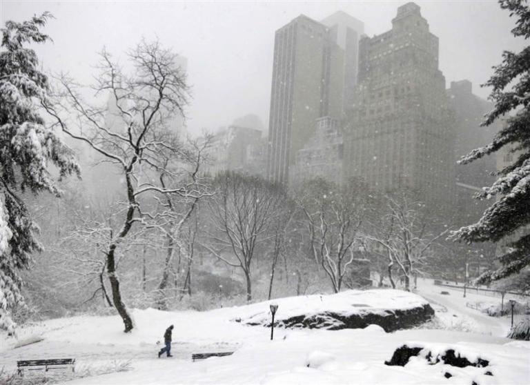 new-york-snow