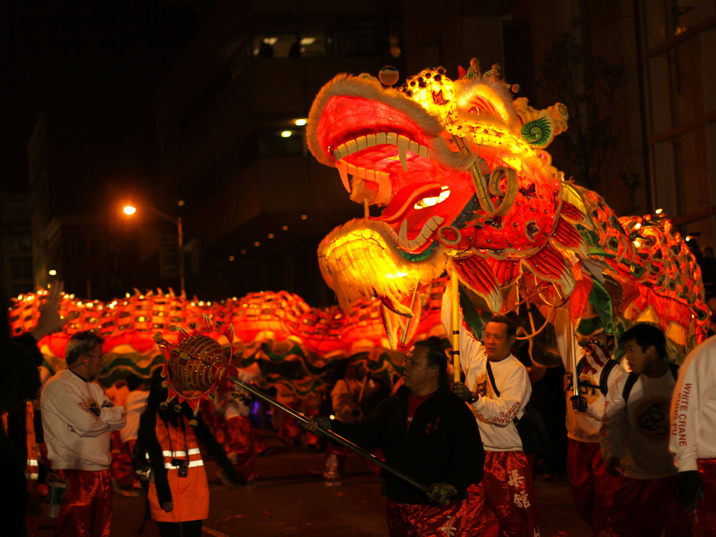 chinese new year celebrations around the world u2013 the justist