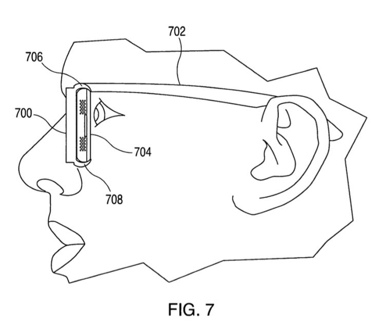 apple-vr-headset (1)