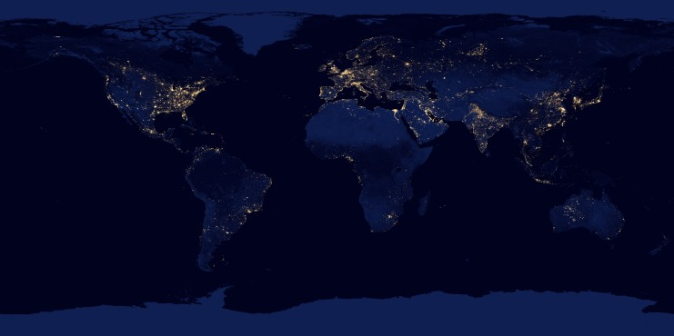 Composite_map_of_the_world
