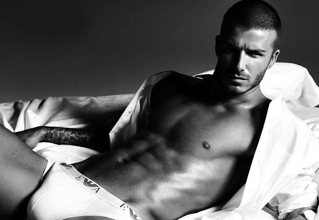 david-beckham-underwear-model