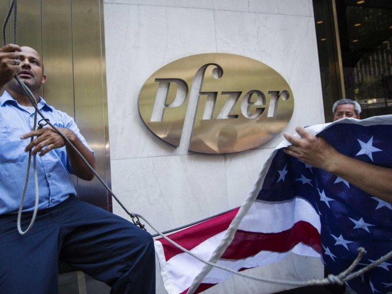 pfizer-15